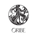 Oribe Intercoiffure America/Canada
